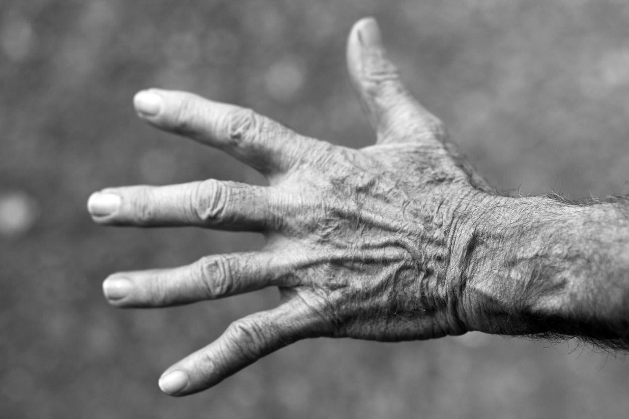 Feiten over dementie